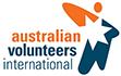 Australian Volunteers International