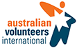 Australian Volunteers International