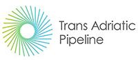 Trans Adriatic Pipeline