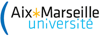 University of Aix Marseille