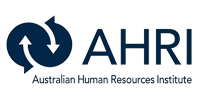 Australia Human Resource Institute