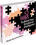 52 ways to boost your emotional intelligence